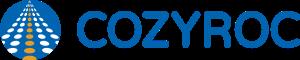 COZYROC